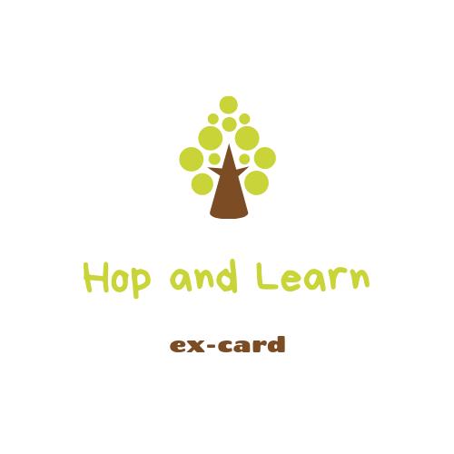 ex-card